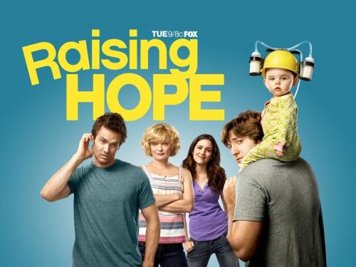 Raising Hope.jpg