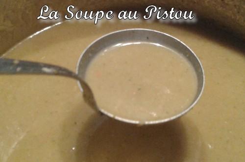 La soupe au pistou.jpg