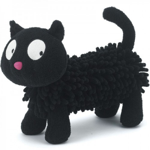 jellycat-chat-noir-en-peluche-scatty-catty.jpg