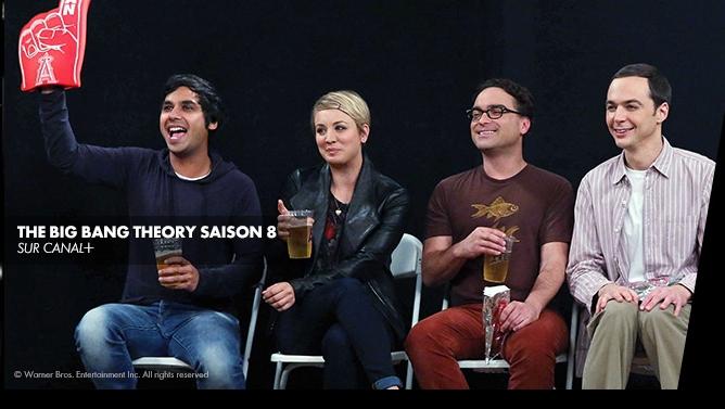 série tv, samedi série, séries, informations, culture geek