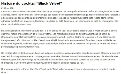 Histoire du cocktail.jpg