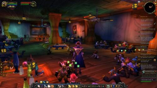 world of warcraft,mmorpg,jeux vidéo