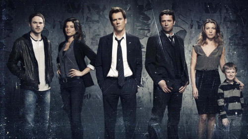 The-Following-Promo-Saison1.jpg