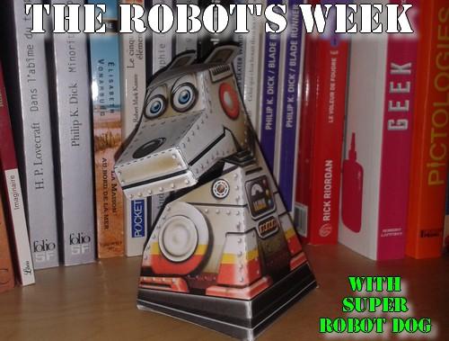 The robot's week.jpg