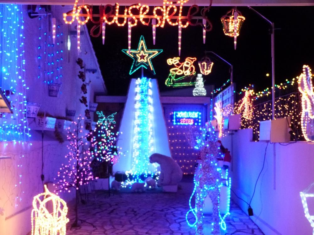 noël,joyeuses fêtes,illuminations
