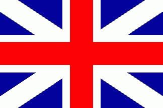 cuisine,carrot cake,mois anglais,british