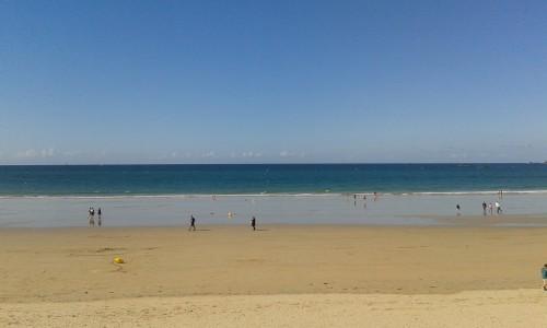 saint-malo,vacances,blog,plage