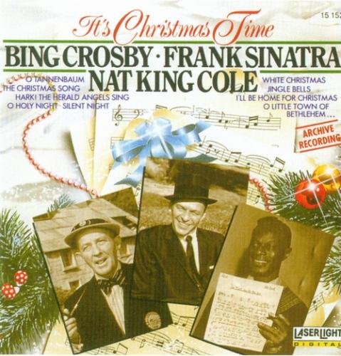 Noël, musiques de Noël, playlist