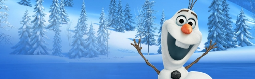 La Reine des neiges, film d'animation, Disney