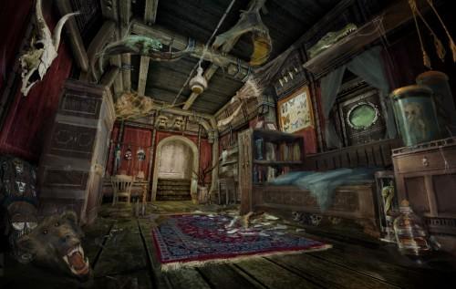 Chambre bâteau fantôme.jpg