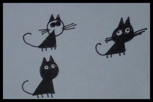 chat noir dessin.jpg