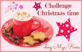 challengechristmastime.jpg