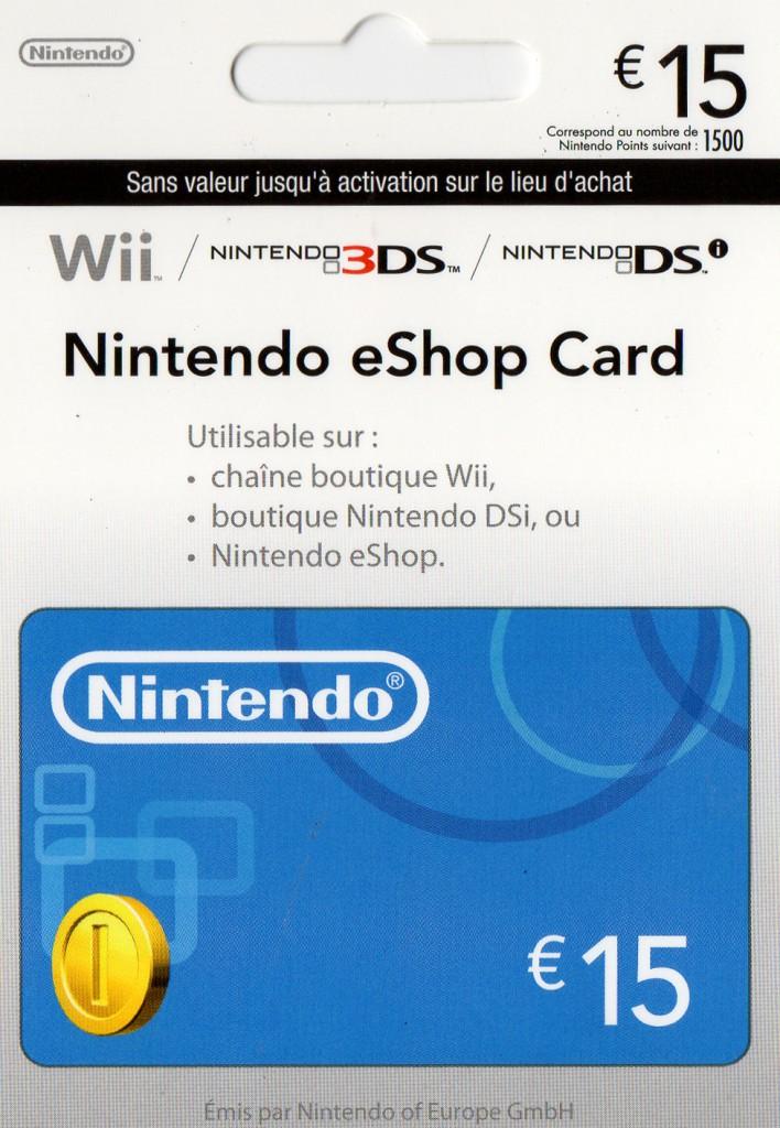 nintendo eshop cards code generator no download free