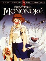 Princesse Monoké.jpg